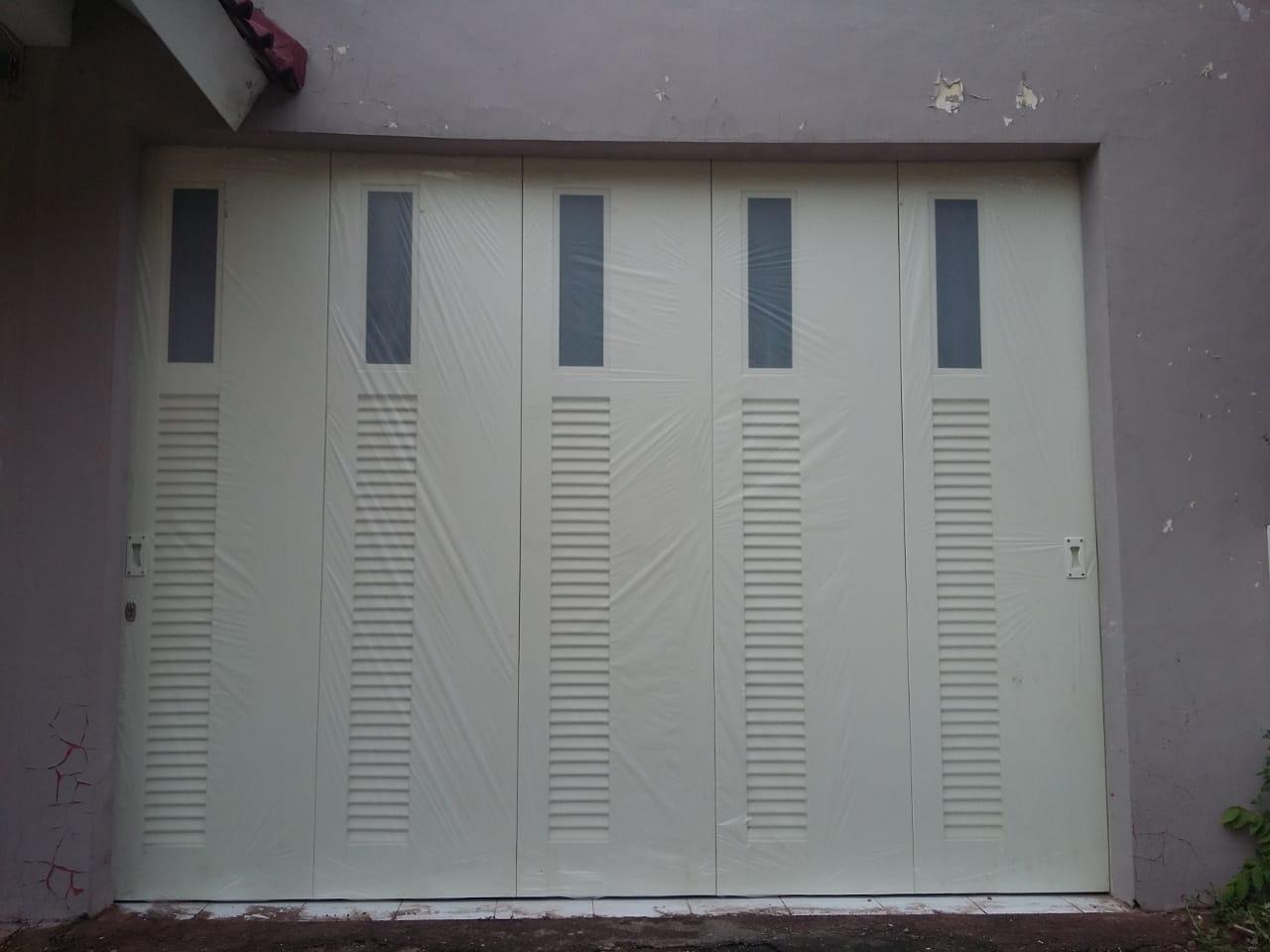 pintu wina semarang
